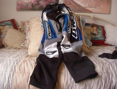 A Junkee Shoppe Junk Market Stop: ONEAL Motocross Racing Pants Size 28 Blue Black ... For Sale Click Link Here To View >>>> http://ajunkeeshoppe.blogspot.com/2015/12/oneal-motocross-racing-pants-size-28.html