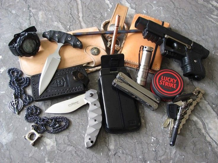 How about an EDC picture thread? - Vol. 5 | Page 76 | EDCForums