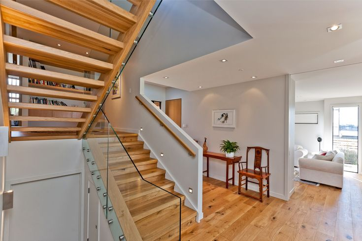 Gallery of Rothesay Bay / Creative Arch - 12