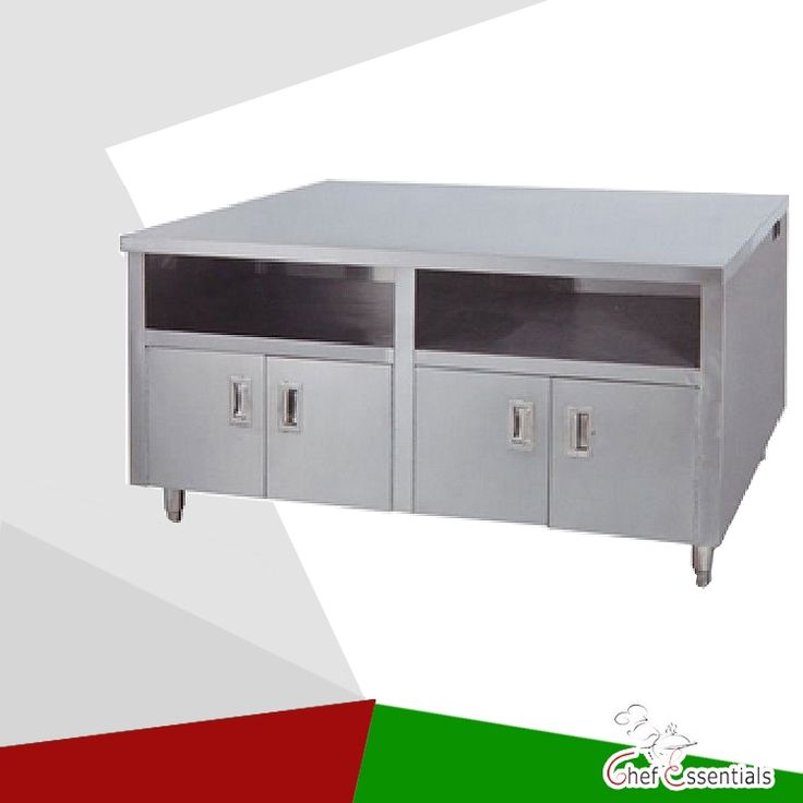 703.00$  Buy here - http://aliy04.worldwells.pw/go.php?t=32620992455 - PKJG-WS11 Fast Food Equipment for Commercial Center Island