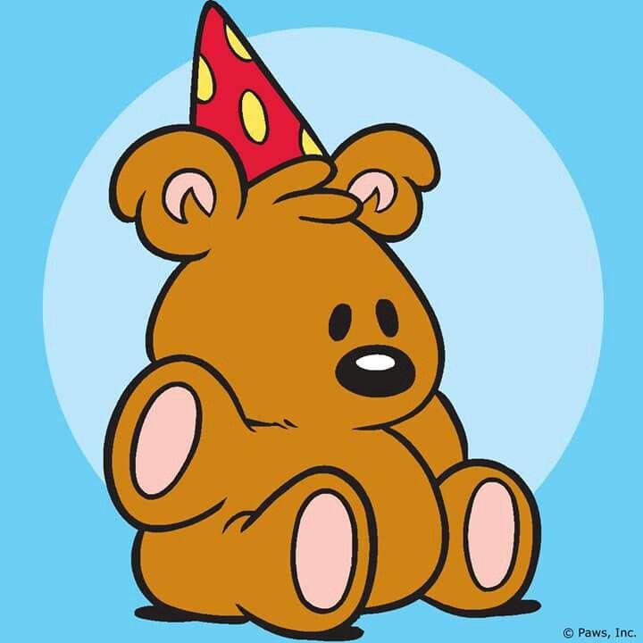 160 mejores imgenes de Garfield en Pinterest  Caricaturas