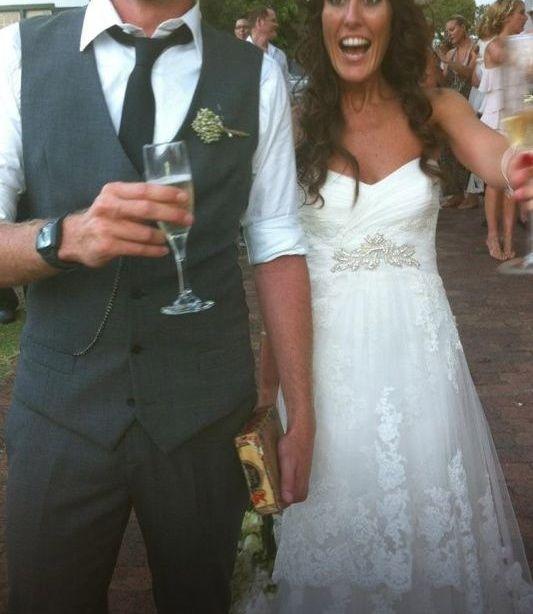 best 25 casual groom attire ideas on pinterest casual wedding groom guys wedding attire and groomsmen wedding suits