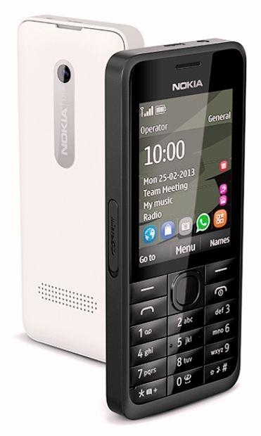 nokia phone 2013. top-ten-best-nokia-mobile-phones- buy-2013 nokia phone 2013 s