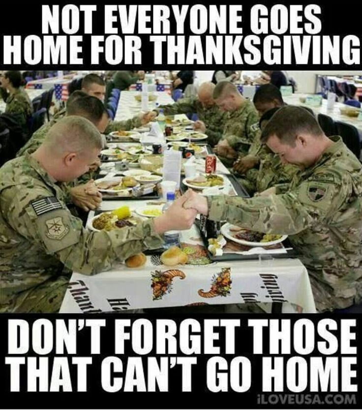 """km1353: """" conservativecathy444: """"Grateful, Thankful and Bless them all!! """" Mahalo for your sacrifices """""""