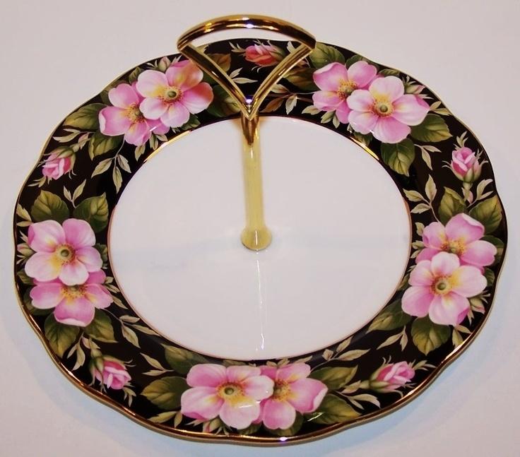 plus de 1000 id es propos de assiettes de service vaisselle sur pinterest tasses th. Black Bedroom Furniture Sets. Home Design Ideas