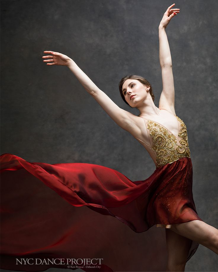 """""""To me, the body says what words cannot. I believe that dance was the first art. I believe that dance was first because it's gesture, it's communication. That doesn't mean it's telling a story, but it means it's communicating a feeling, a sensation to people. Dance is the hidden language of the soul, of the body."""" ~Martha Graham, 1985 -- Tiler Peck, Principal dancer, New York City Ballet"""
