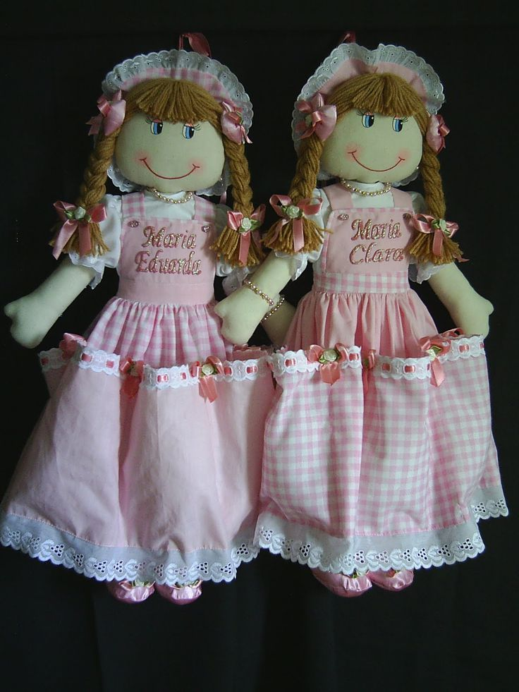 boneca de pano passo a passo porta fralda - Pesquisa Google