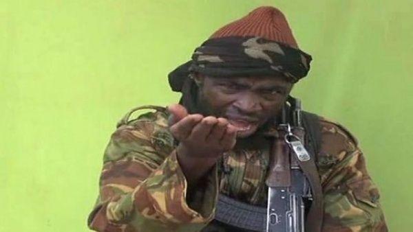 Boko Haram secuestró a la mujer del viceprimer ministro de Camerún   LA F.m. - RCN Radio