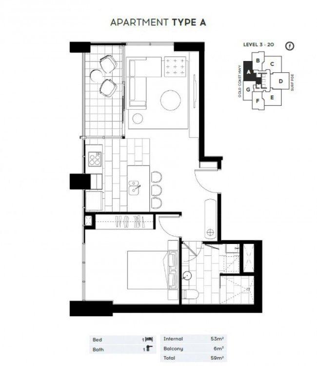 Broadbeach Properties For Sale