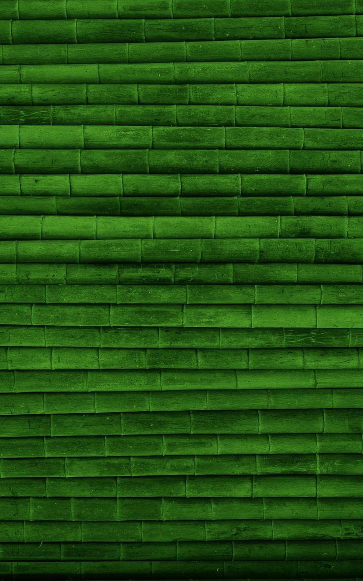 green gr n verde gr n groen green pinterest gr n farbe gr n und struktur. Black Bedroom Furniture Sets. Home Design Ideas