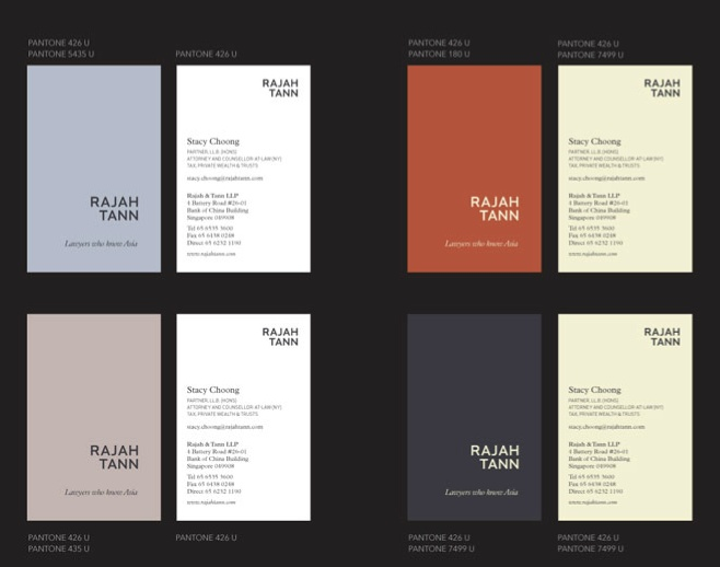 32 best law branding images on pinterest law firm logo logo ideas rajah tann best home grown law firm in singapore tagline lawyers lawyer logobusiness card colourmoves