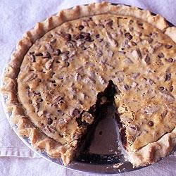Winner's Circle Pie Recipe | SAVEUR