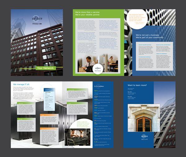 92 best GD portfolio images on Pinterest Gd, Creative curriculum - sample marketing brochure