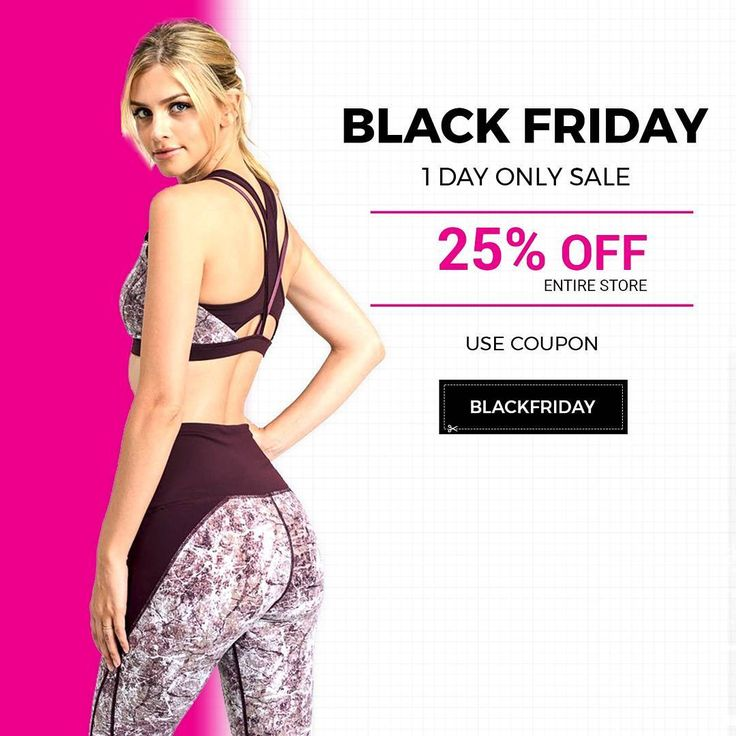 """23 Likes, 1 Comments - Yogi Wear (@yogiwearapparel) on Instagram: """"1 DAY LEFT!!! Cyber Days! All the savings! All our products! All just one click away!  50% OFF 2nd…"""""""