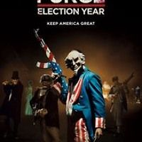 Download The Purge  Election Year Full Movie by Sultan Khan on SoundCloud