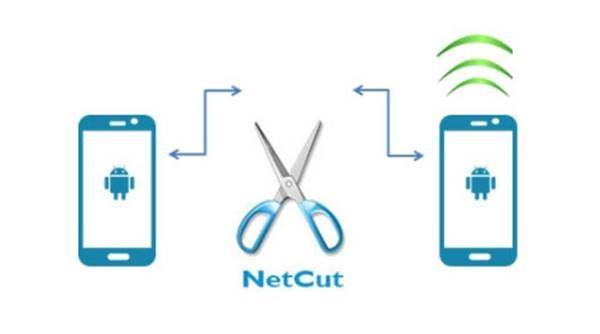 Download Netcut For Android Cara Menggunakan Netcut Di Hp Android Game Ps4 Aplikasi