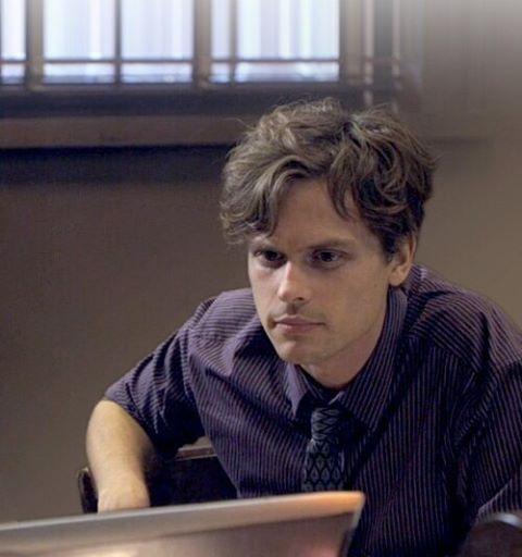 """Reid 💕💕""""I want to go to beach"""" 😂🌊🌞"""
