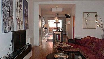 ¿Buscas casa adosada en Badalona Centro?  ¡Ésta es preciosa, ven a verla antes de que se venda!    😊 ❤ 🏡    ☎ www.totespai.com │ Tel. 935407694   http://qoo.ly/gsy4k