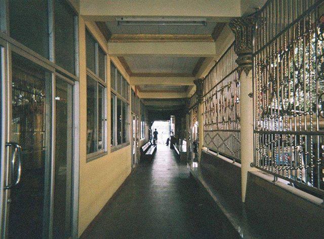 [Visit www.micefx.com for more...] 🏫 #写ルンです #インスタントカメラ #フィルムカメラ #ファインダー越しの私の世界 #写真撮ってる人と繋がりたい #写真好きな人と繋がりたい #タイ #bangkok #thailand #旅行 #景色 #風景 #photography #travel #trip #vacation #vacation #rayong #여행 #여행스타그램 #데이리 #film #filmphotography #travelgram #asia #travel #tourism #travelgram #popular #trending #micefx