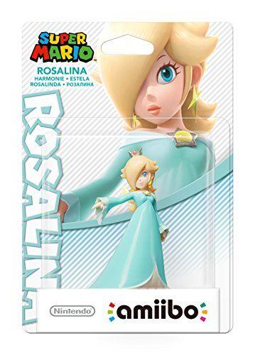 Amiibo 'Super Mario' – Harmonie: Compatible Wii U / New 3DS – 3DS XL / 2DS / 3DS. Cet article Amiibo 'Super Mario' – Harmonie est apparu en…