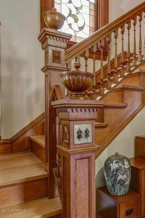 Картинки мебель лестницы