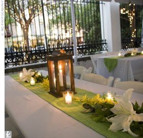 28 Best Charlotte Nc Wedding Venues Images On Pinterest Charlotte Nc Wedding Venues