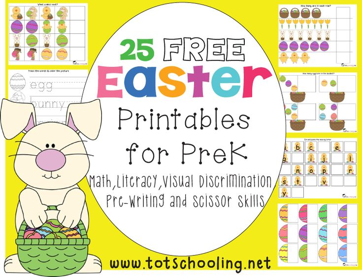 271 best Easter Miscellaneous images on Pinterest - free printable religious easter cards