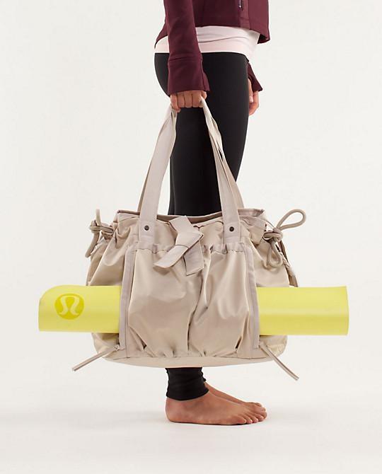 17 Best Images About Yoga Mat Bags On Pinterest Key