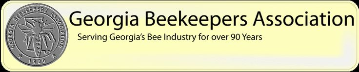 Luxury Great source for local beekeeping info