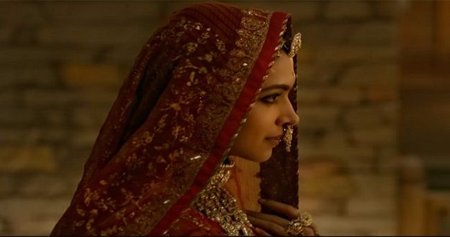 """They don't know fact from fiction about fabled Rajput queen Padmavati, but the uproar over Sanjay Leela Bhansali's """"Padmavati"""" has made visiting international movie talent here sit up and take note of how """"autocratic"""" and """"dangerous"""" voices and actions are infringing on freedom of expression in India's film industry."""