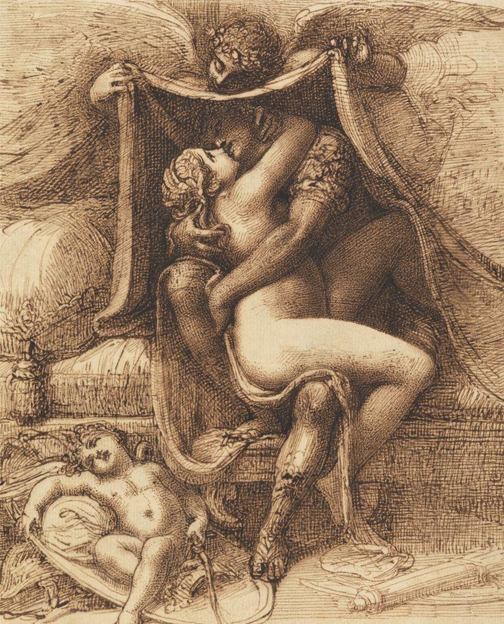 Image result for rape of europa mythology