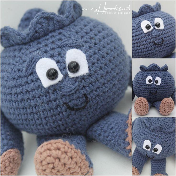 1718 best HAKEN images on Pinterest | Knit crochet, Baby bunnies and ...