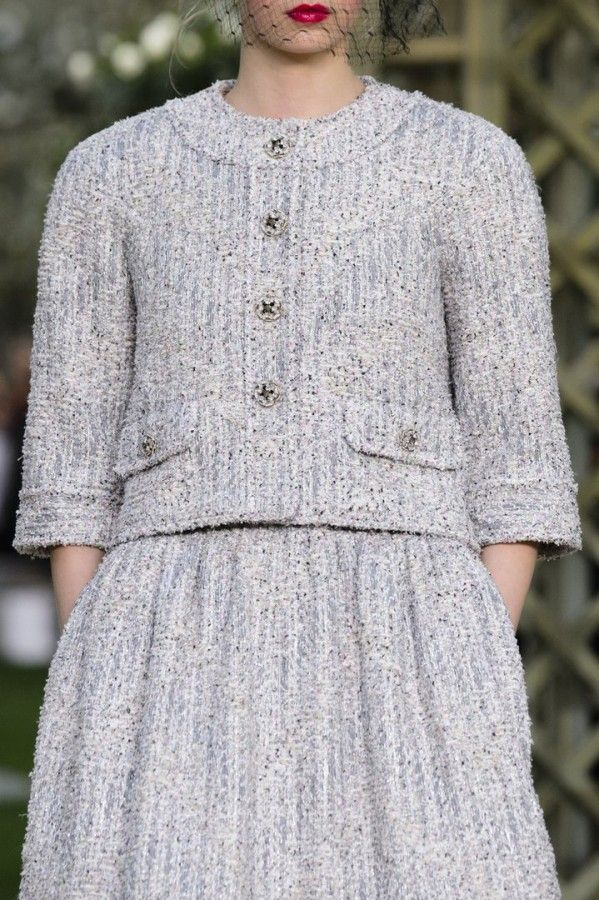 Chanel Couture 2018 3