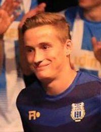 Wojciech Żęgota