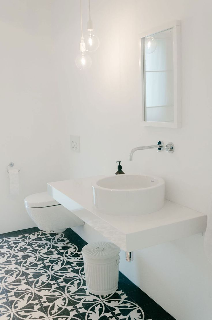 Wohnkonfetti Wohnkonfetti Interior Blog Family Kids Via Platten N 10843 Dusche Fliesen Bad Inspiration Modernes Badezimmerdesign