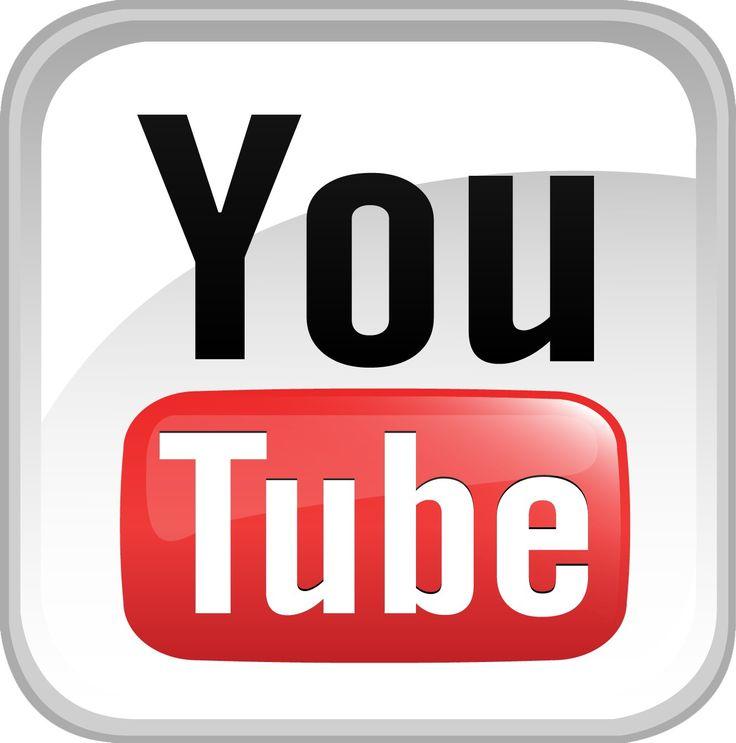 Ведущий Валерий Чигинцев, на YouTube. http://www.youtube.com/user/chignick