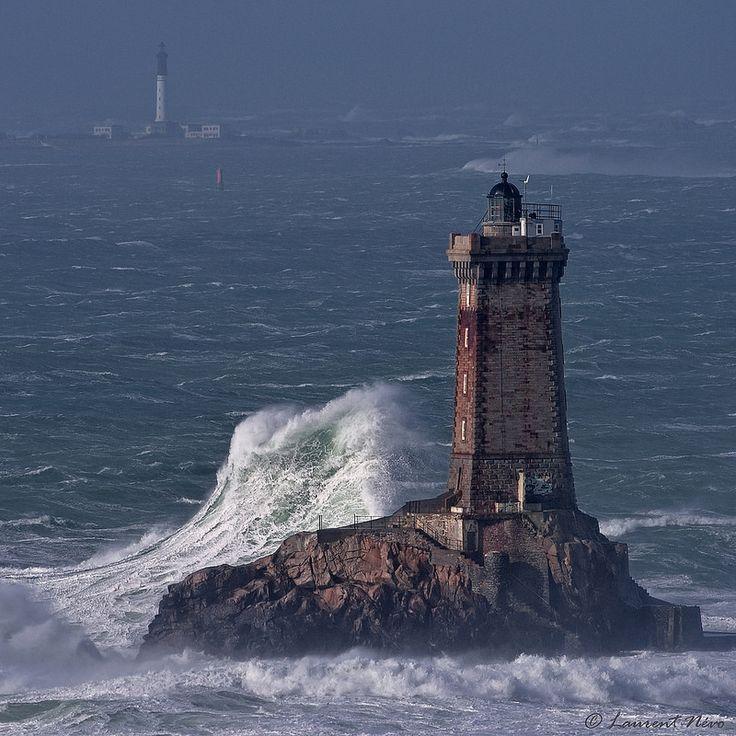 2782 Best Lighthouses Images On Pinterest Lighthouse