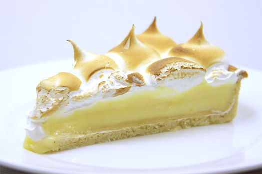 Misskatja's #Thermomix Lemon Meringue Pie - http://www.forumthermomix.com/index.php?topic=10512.0 http://ow.ly/i/3uE3g