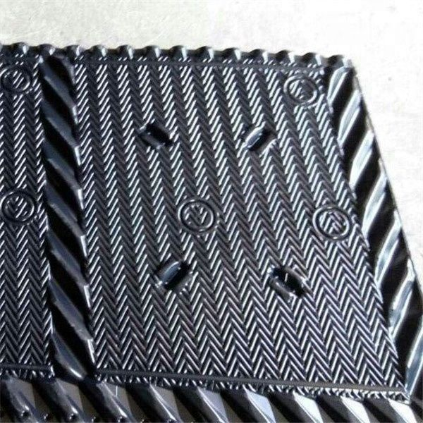 Image Result For Cooling Tower Injection Molding