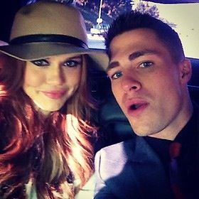 Colton Haynes: Mmmmm Teens, Heart Teens, Teens Wolf, Holland Roden, Wolf Boards, Things Teens, Colton Haynes, Teen Wolf