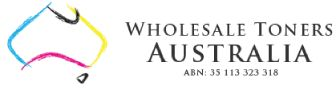 Wholesale Toner Pty Ltd