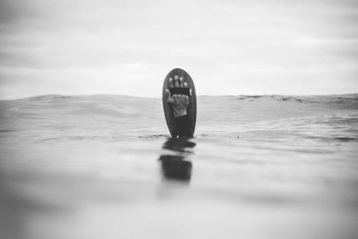 http://mathieulodin.tumblr.com/ Session de bodysurf avec Mathieulodin, pour valider mon dernier Handplane sur le spot de la palue!