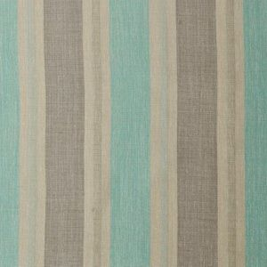 Hertex Fabrics  Design: Incense Aqua
