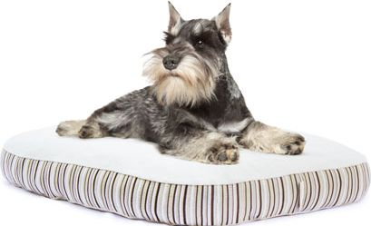 My Essentia Organic Pet Bed US/Can 12/23