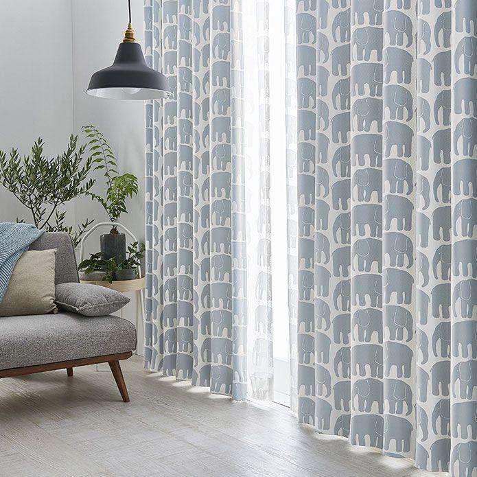 Ideas For Home おしゃれまとめの人気アイデア Pinterest Pia Koskinen カーテン フィンレイソン カーテン 北欧