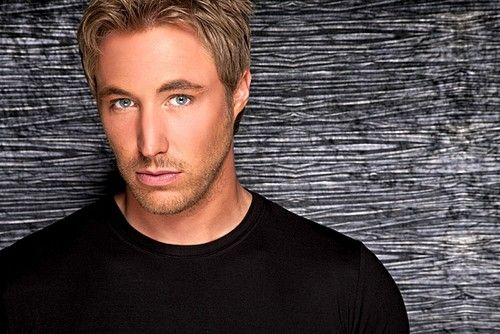 The Young and the Restless Spoilers: Days Of Our Lives Star Kyle Lowder Joining Cast As Kyle Abbott