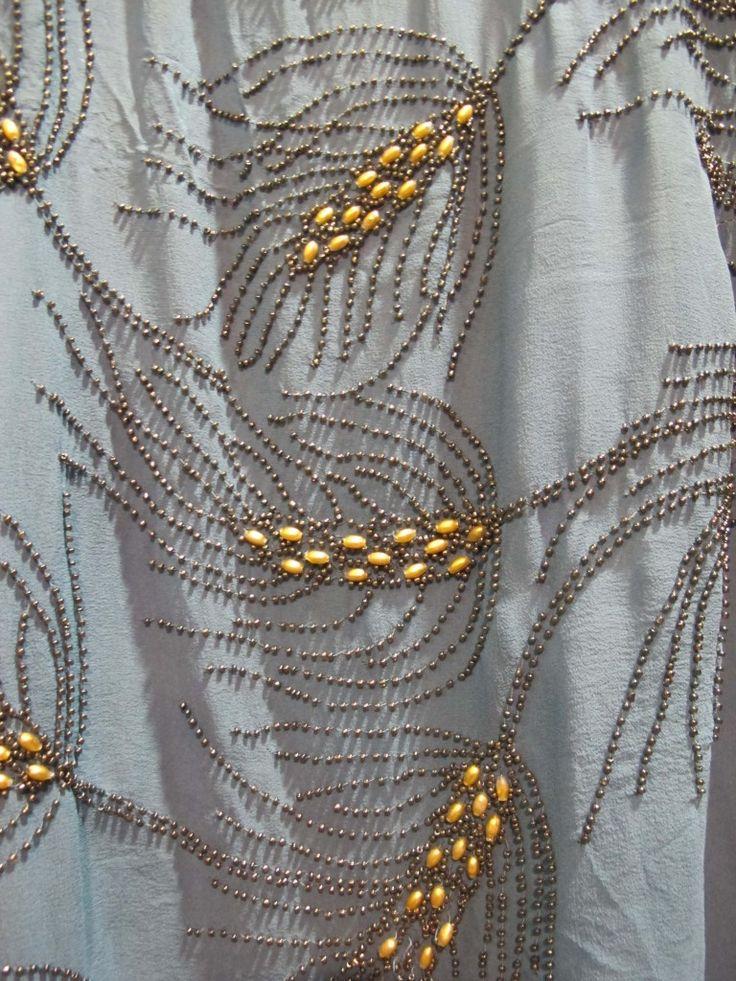 Sturbridge-Brimfield-2012-Fabric-Inspirations-1221