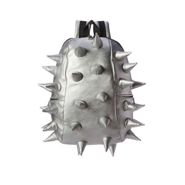 madpax moonwalk heavy metals fullpack