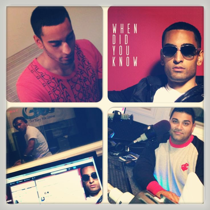 World premiere tonight on the fix get ready for the video Tuesday culture shock dub ft Lomaticc when did you know