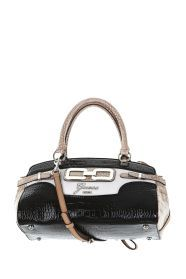 $149.25 Guess Excl Mikelle Satchel